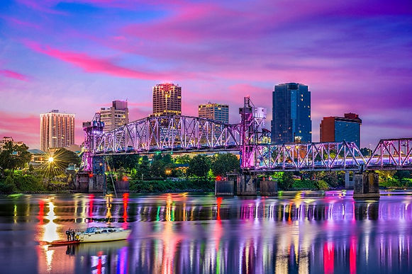 Arkansas_Little Rock_ABA Therapy.jpg