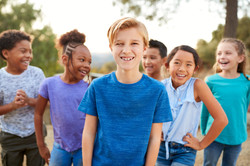 ABA Therapy Social Skills Autism