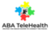 ABA-LOGO-FULL-COLOR.png