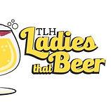 Ladies that Beer.jpg