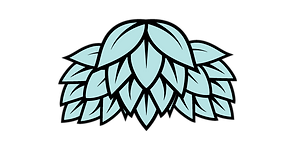 SFB_HOP-ICON.png