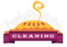 Apple-Pie-Maids-Cleaning-Logo-1 white.pn