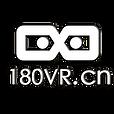 180VR.cn设计2 logo.png