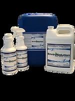 envira-3-sizes.PNG