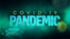 Covid-19 Pandemic.jpg