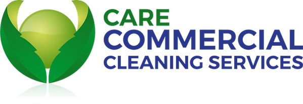 Care Logo.png.png