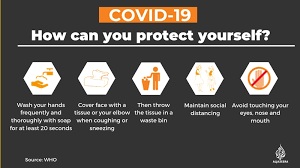 Covid-19 protect.png