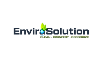 EnviraSolution Logo-01.png