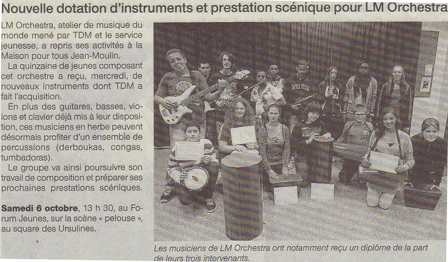 Ouest-France-2012-10-05-LMO-copie.jpg