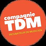 signature TDM.png