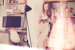 Patrice Bauquier photography
