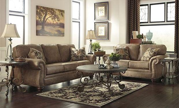 319 Living Room Set.jpg