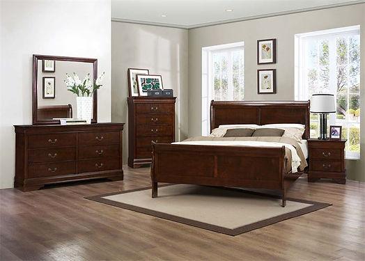 2147 Bedroom Set.jpg