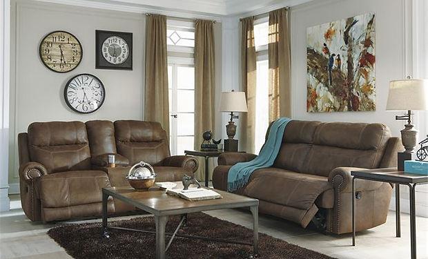 384 Living Room Set.jpg