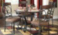 D329-15-01(4)-DINNERWARE.jpg