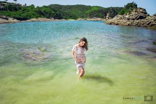 gestante--Camila Cerri Fotografia.jpg