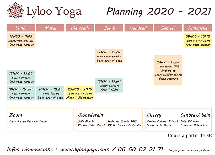 Lyloo Yoga Planning 22.10.20.png