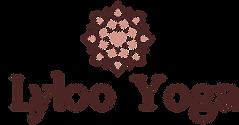 Logo_retouché.png