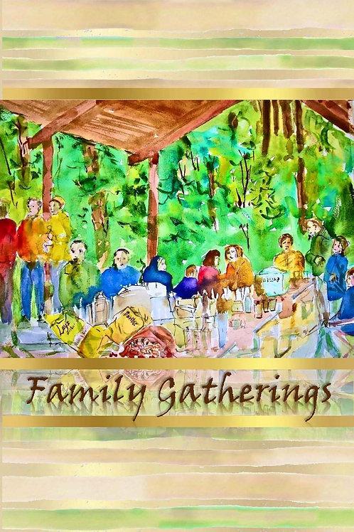 Family Gatherings