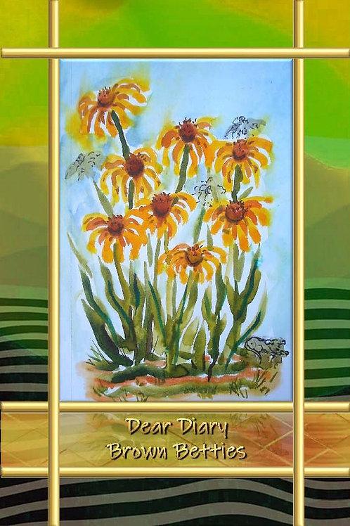 Dear Diary - Brown Betties