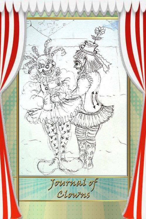 Journal of Clowns