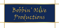 Bobbin' Olive Productions CORRECTED.png