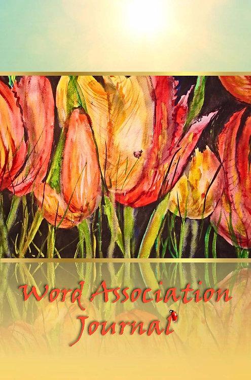 Word Association Journal