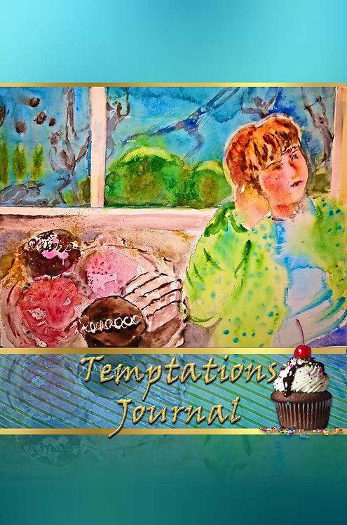 Temptations Journal