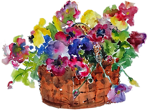 _Basket of Pansies.png