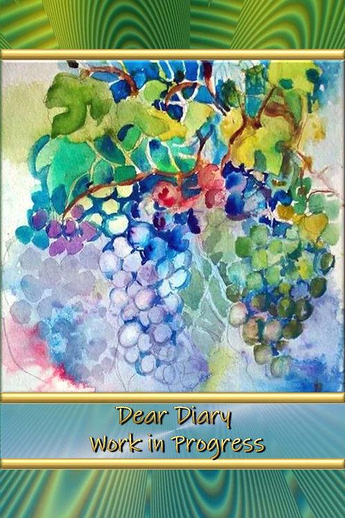 Dear Diary - Work in Progress