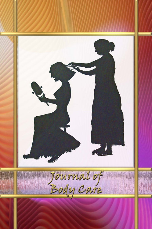 Journal of Body Care