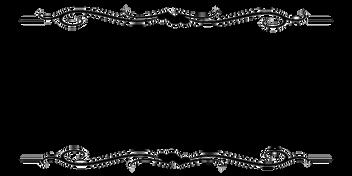 19-193049_white-clipart-frame-png-new-bo