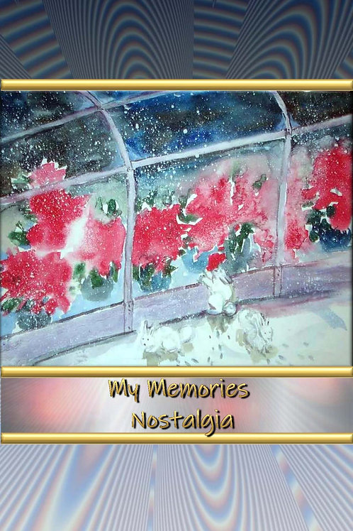 My Memories - Nostalgia
