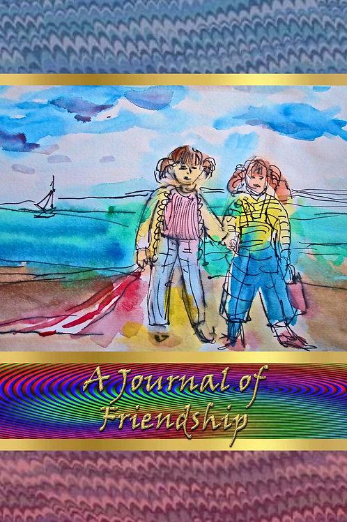 A Journal of Friendship