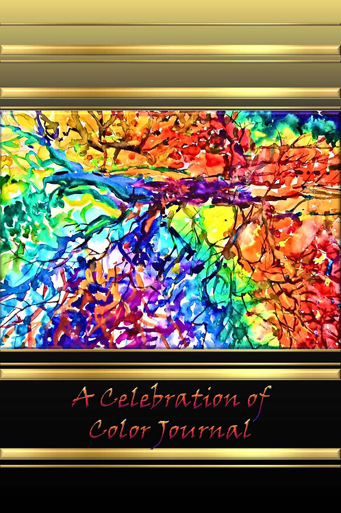 A Celebration of Color