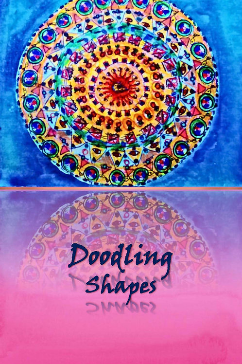 Doodling Shapes