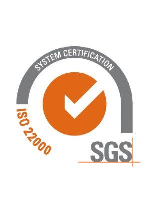 ISO 22000.jpg