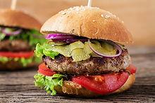 big-sandwich-hamburger-burger-with-beef-