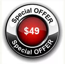 special offer $49.jpg