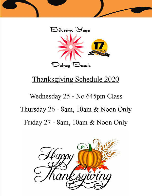 thanksgiving 2020 schedule.jpg