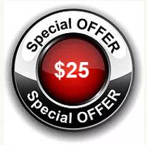 special offer $25.jpg