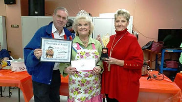 2017  3rd-Place-Chili-Cook-Off.jpg