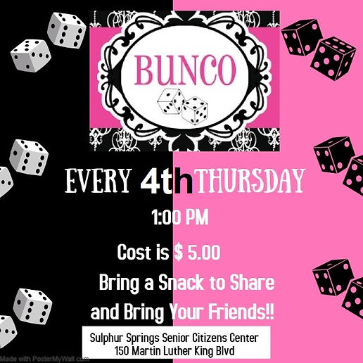 BUNCO Flyer .jpg