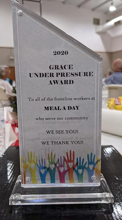 2020 Grace Under Pressure Award.jpg