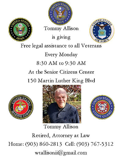 Tommy Allison Flyer.jpg