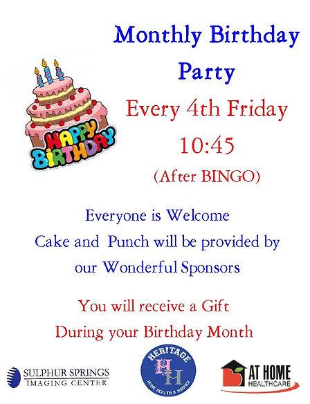 Monthly Birthday Party.jpg