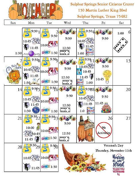 November 2021 Calendar.jpg