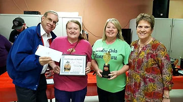 207 1st-Place-Chili-Cook-Off.jpg