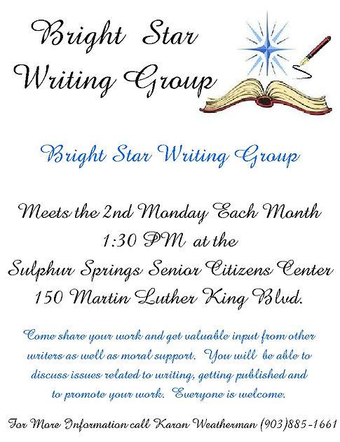 Bright Start Writing Group Flyer.jpg
