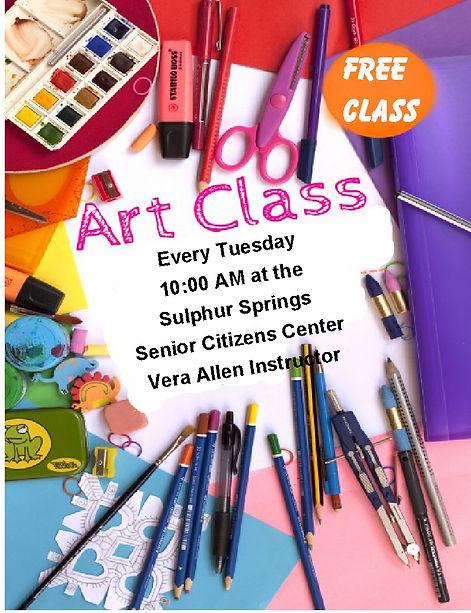 Art Class Flyer.jpg